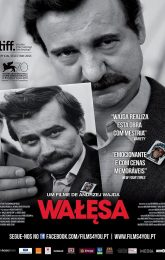 WALESA (European Art Cinema Day)