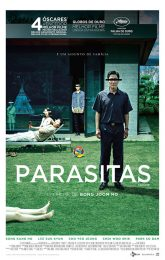 PARASITE (REPOSITION)