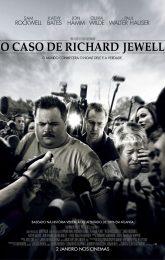 O CASO DE RICHARD JEWELL
