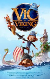 VIC O VIKING - V. DOBRADA